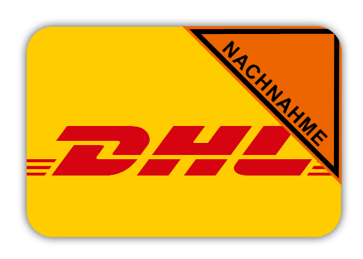 dhl-cod