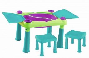 Creative Spieltisch