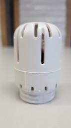 TELEFUNKEN Ersatzfilter zu Luftbefeuchter Aqua Steam Automatic