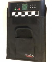 Schutztasche Aufbewahrungstasche klein für Millennium2000 Schachcomputer