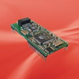LAN Socket Modem AL6000S