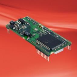 PSTN Socket Modem AL3094S