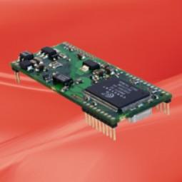 PSTN Socket Modem AL4094S-R