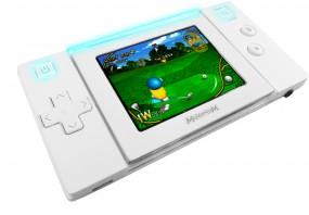 Arcade Neo 2.0