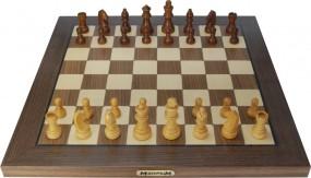 Bundle Chess Computer ChessGenius Exclusive + ChessLink Modul