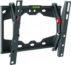 Barkan E210+ TV Wandhalterung für Flat & Curved TV 19