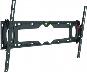Barkan E410+ TV Wandhalterung für Flat & Curved TV 32
