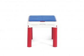ConstrucTable Baustein Spieltisch