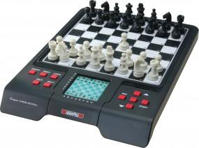 Klassensatz Karpov Schachschule