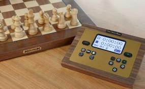 Chess Classics Element