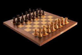 Supreme Tournament 55er Board