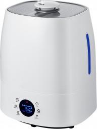 Lufbefeuchter Aqua Steam Automatic