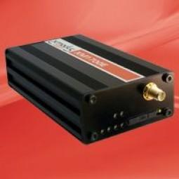 Router XM1710E 3G Box (GSM / GPRS / HSPA / UMTS)