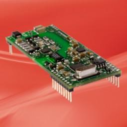 PSTN Socket Modem XM3092S